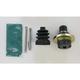CV Inner Joint Kit - WE271117