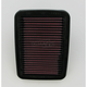 Factory-Style Filter Element - SU-6000