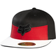 Strollin 210 Flex-Fit Hat