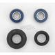 Front Wheel Bearing Kit - A25-1041