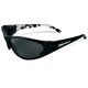 B52 Bomb Sunglasses - PCS3