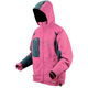 Youth Pink Impulse Parka