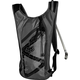 Gray Low Pro Hydration Pack - 30066-006