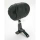 Adjustable Regal Driver Backrest Kit w/Studs - 79065