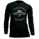 Originals Thermal Long Sleeve Shirt