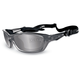 Brick Climate-Control Sunglasses - 855
