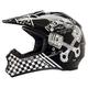 Piston 5 Series Helmet