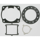 Top End Gasket Set - C7020