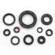 Engine Oil Seal Set - 51-1002