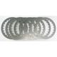 Steel Clutch Plates - M80-7503
