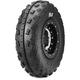 Front M943 iRazr 21x7R-10 Tire - TM13591800