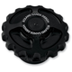 Black Ops RSD Badge w/o Logo - 0208-2070