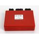 OEM Style CDI Box - 15-619