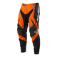 Orange/Black Grand Prix Mirage Pants
