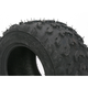 Rear Trail Wolf 20x11-10 Tire - 537035