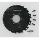 Precision Forged Clutch Basket - WPP3020