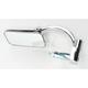 Aluminum Universal Rectangular Mirror - 20-34020