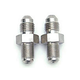 10mm x 1.25-#3 Male Endura Fitting-Japanese - R41451