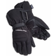 Synergy Electrically Heated Textile Gloves