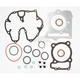 Top End Gasket Set - VG5192M