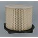 Air Filter - HFA3603