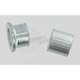 Wheel Spacer - 0222-0109