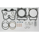 PK Piston Kit - PK1645