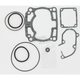 Top End Gasket Set - 0934-0072
