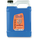 Newmag Wheel Cleaner - 18128