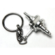 Crankshaft Key Chain - KC6