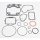 Top End Gasket Set - M810587
