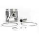 Piston Assembly - 50-530PK