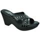 Womens Pandora Sandals