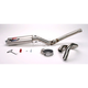 RS-3 Enduro Series Exhaust System - D461AFS-SA