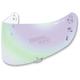 Mirror Chameleon Con Optics Shield for Airmada/Airframe Pro Helmets - 0130-0483