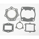 Top End Gasket Set - M810251