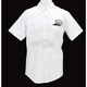 Spy Racer Shop Shirt
