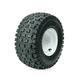 Rear DI-2011 20x11-9 Tire - 31-201109-2011B