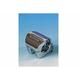 Clamp Speedometer/Tachometer Mount-1 in. - BKT-5001