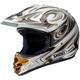 V-Moto Veer TC-6 Helmet
