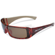 Nitro Bomb Sunglasses - NP102