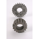 1st Gear Set-Close Ratio 2.94 for 5-Speed Transmission - 296110