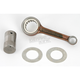 Connecting Rod Kit - VA-3004