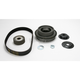 8mm Belt Drive-1 1/2 in. Kit - 61-41SE-2