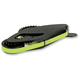 Fluorescent Green Wheel Strips with Applicator - 15-92011