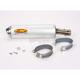 PowerCore 4 SA Muffler - 045011
