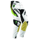Youth Pro Circuit Phase Pants