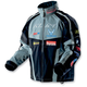 Kinetic Scheuring Race Theme Jacket (Non-Current)