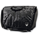 Network Messenger Bag - 57275