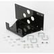 Winch Mount Kit - 4505-0395